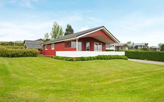 Holiday home DCT-35533 in Hejlsminde for 4 people - image 133403487