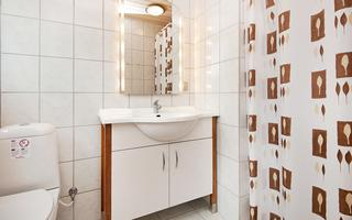 Holiday home DCT-35533 in Hejlsminde for 4 people - image 133403477