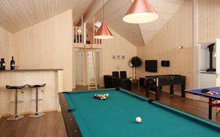 Ferienhaus DCT-35534 in Blåvand für 20 Personen - Bild 142726570