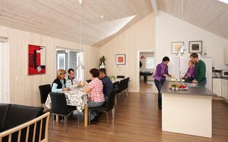 Ferienhaus DCT-35534 in Blåvand für 20 Personen - Bild 142726566