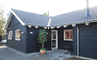 Ferienhaus DCT-35534 in Blåvand für 20 Personen - Bild 142726586