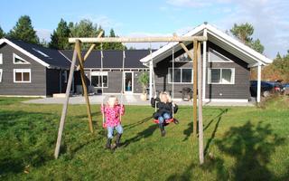 Ferienhaus DCT-35534 in Blåvand für 20 Personen - Bild 142726554