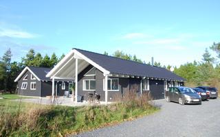 Ferienhaus DCT-35534 in Blåvand für 20 Personen - Bild 142726550