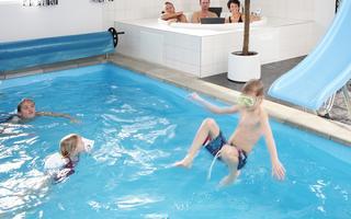 Ferienhaus DCT-35534 in Blåvand für 20 Personen - Bild 142726558