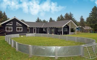 Ferienhaus DCT-35534 in Blåvand für 20 Personen - Bild 142726552