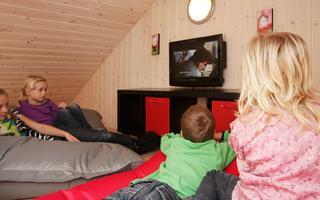 Ferienhaus DCT-35534 in Blåvand für 20 Personen - Bild 142726582