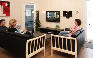 Ferienhaus DCT-35534 in Blåvand für 20 Personen - Bild 142726578