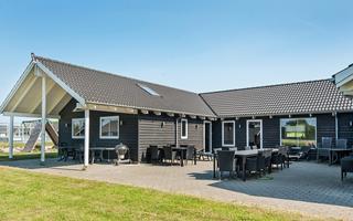 Ferienhaus DCT-35550 in Kegnæs für 20 Personen - Bild 142726746