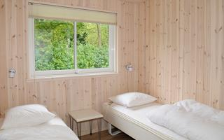Ferienhaus DCT-35550 in Kegnæs für 20 Personen - Bild 142726774