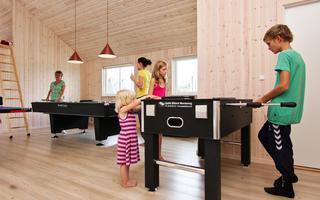 Ferienhaus DCT-35550 in Kegnæs für 20 Personen - Bild 142726768
