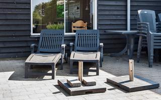 Ferienhaus DCT-35550 in Kegnæs für 20 Personen - Bild 142726786