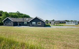 Ferienhaus DCT-35550 in Kegnæs für 20 Personen - Bild 142726790