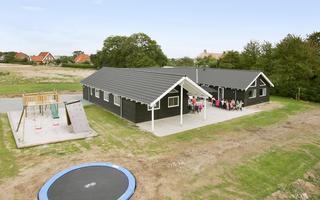 Ferienhaus DCT-35550 in Kegnæs für 20 Personen - Bild 142726752