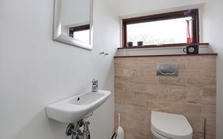 Ferienhaus DCT-35555 in Havnsø für 6 Personen - Bild 135922794