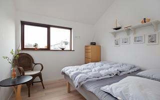 Ferienhaus DCT-35555 in Havnsø für 6 Personen - Bild 135922810