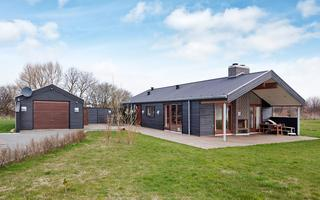Ferienhaus DCT-35555 in Havnsø für 6 Personen - Bild 135922786