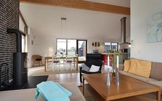 Ferienhaus DCT-35555 in Havnsø für 6 Personen - Bild 135922802