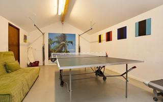 Ferienhaus DCT-35555 in Havnsø für 6 Personen - Bild 135922804