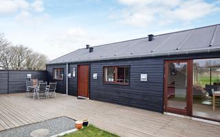 Ferienhaus DCT-35555 in Havnsø für 6 Personen - Bild 135922816