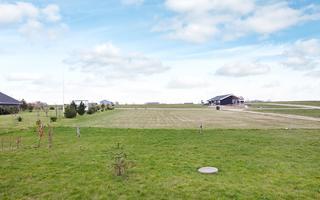 Ferienhaus DCT-35555 in Havnsø für 6 Personen - Bild 135922822