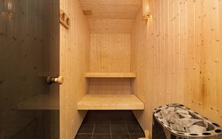 Ferienhaus DCT-35555 in Havnsø für 6 Personen - Bild 135922812