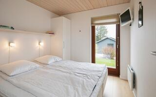 Holiday home DCT-35615 in Lønstrup for 6 people - image 133404611