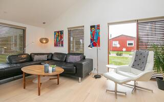 Holiday home DCT-35615 in Lønstrup for 6 people - image 133404595