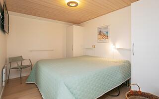 Holiday home DCT-35615 in Lønstrup for 6 people - image 133404615