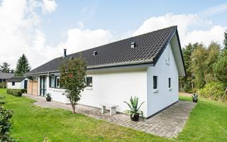Sommerhus DCT-35682 i Truust til 8 personer - billede 40063720