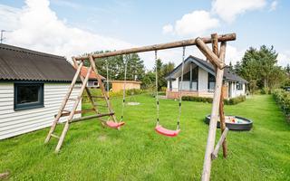 Sommerhus DCT-35682 i Truust til 8 personer - billede 40063728