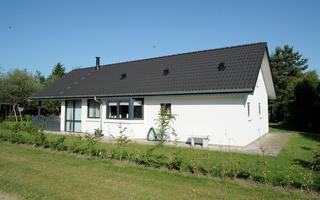 Sommerhus DCT-35682 i Truust til 8 personer - billede 40063722