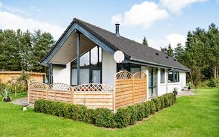 Sommerhus DCT-35682 i Truust til 8 personer - billede 40063718