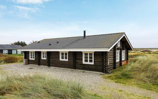 Holiday home DCT-35927 in Lild Strand for 10 people - image 133405773