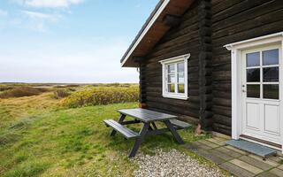 Holiday home DCT-35927 in Lild Strand for 10 people - image 133405777