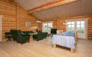 Holiday home DCT-35927 in Lild Strand for 10 people - image 133405785