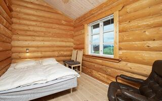 Holiday home DCT-35927 in Lild Strand for 10 people - image 133405799
