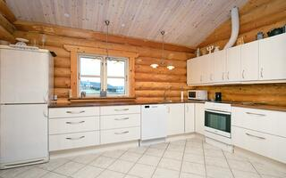 Holiday home DCT-35927 in Lild Strand for 10 people - image 133405789