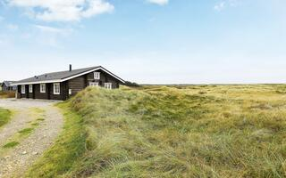 Holiday home DCT-35927 in Lild Strand for 10 people - image 133405813