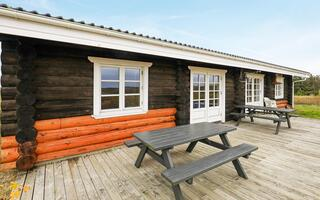 Holiday home DCT-35927 in Lild Strand for 10 people - image 133405811