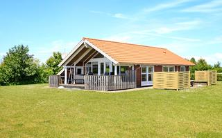 Holiday home DCT-35979 in Skovmose for 6 people - image 133406103