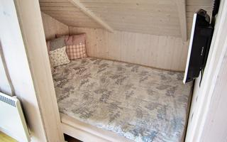 Holiday home DCT-35979 in Skovmose for 6 people - image 133406163