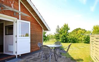 Holiday home DCT-35979 in Skovmose for 6 people - image 133406173