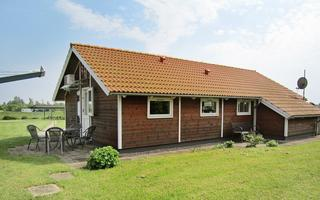 Holiday home DCT-35979 in Skovmose for 6 people - image 133406109
