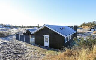 Holiday home DCT-35981 in Blokhus for 5 people - image 133406185