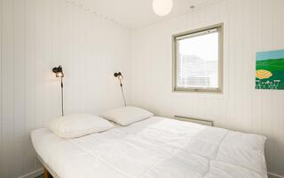 Holiday home DCT-35981 in Blokhus for 5 people - image 133406207