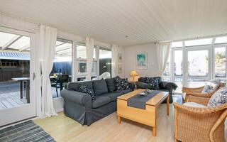 Holiday home DCT-35981 in Blokhus for 5 people - image 133406187
