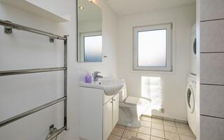 Holiday home DCT-35981 in Blokhus for 5 people - image 133406213