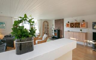 Holiday home DCT-35981 in Blokhus for 5 people - image 133406195