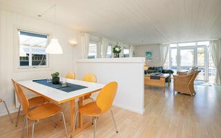 Holiday home DCT-35981 in Blokhus for 5 people - image 133406197