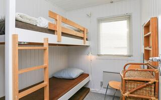 Holiday home DCT-35981 in Blokhus for 5 people - image 133406209